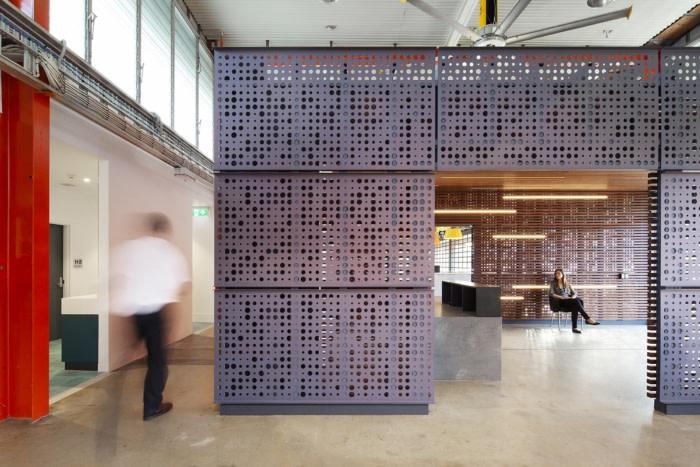 Jigsaw Offices – Mount Gravatt