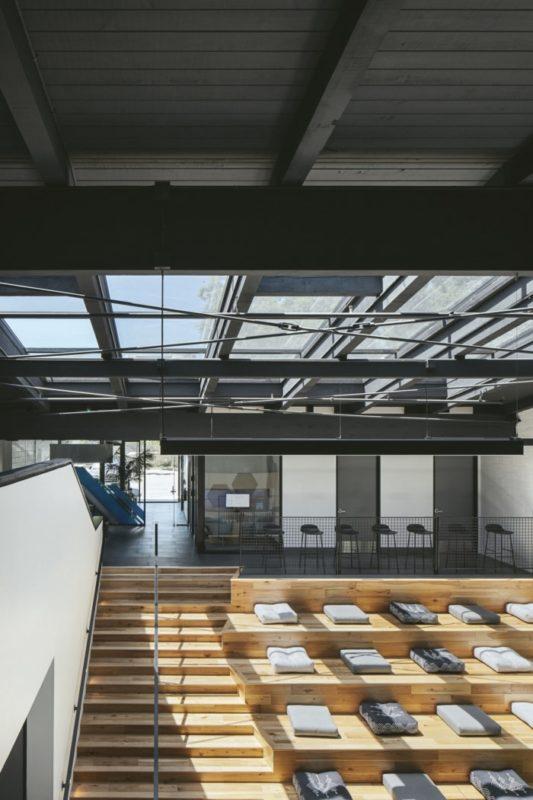 Zoom Offices – Santa Barbara