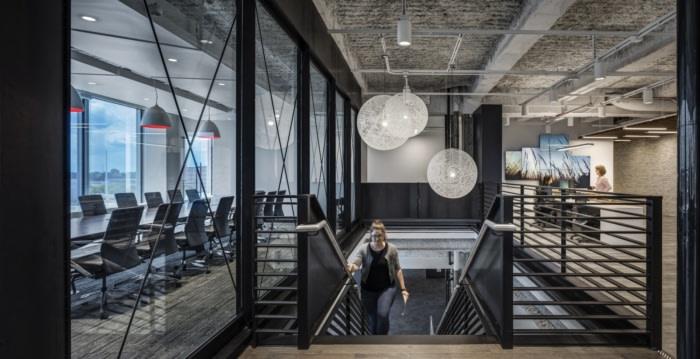 Hart Offices – Toledo