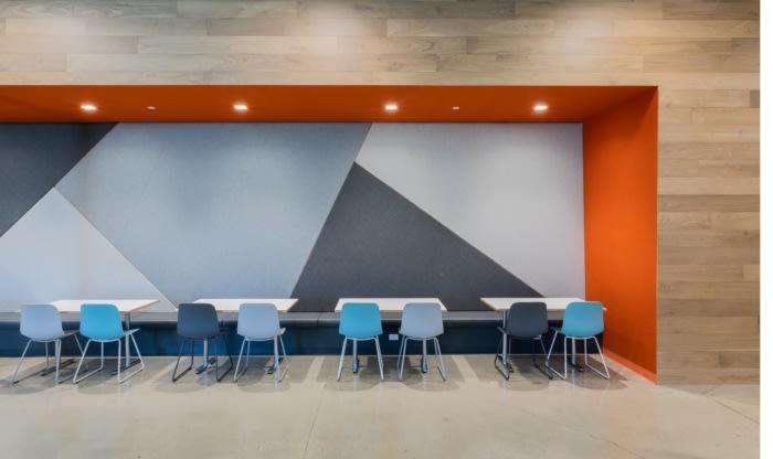 Illumio Offices – Sunnyvale