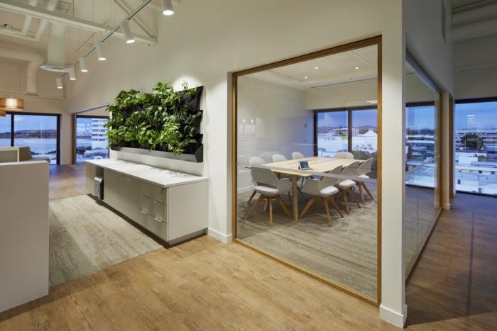 Boffa Miskell Offices – Tauranga